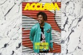 "ACCLAIM Magazine: The ""Loud"" Issue"