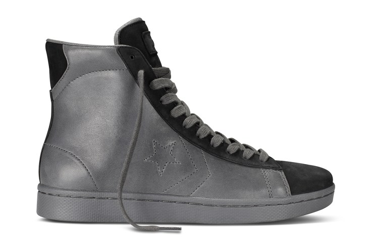 Ace Hotel for Converse CONS Pro Leather High Sneaker