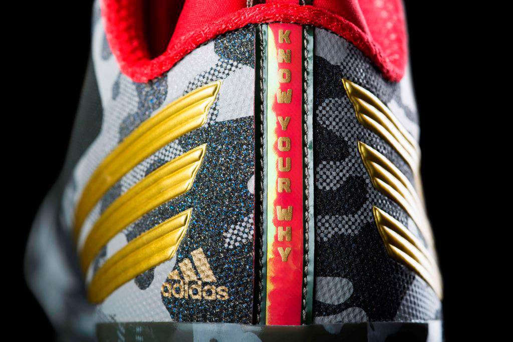 http://hypebeast.com/2013/11/adidas-releases-the-rbiii