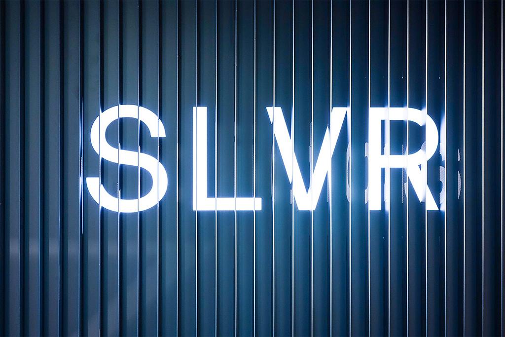 adidas to Shutdown SLVR Line