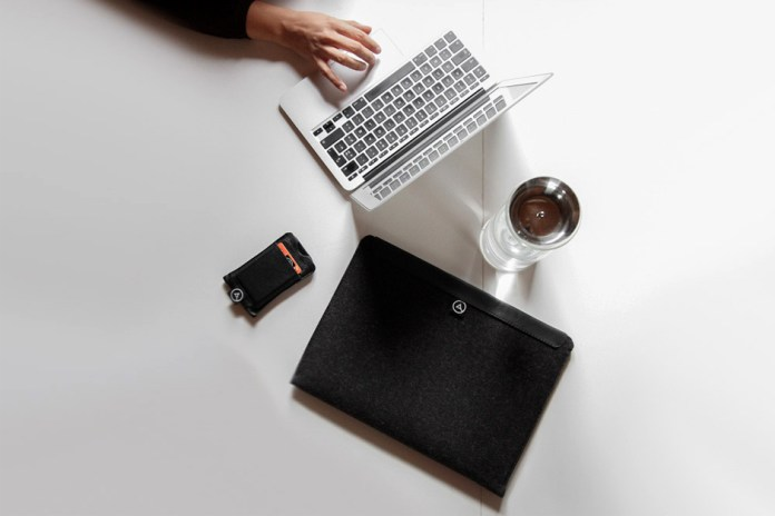 AECRAFT MacBook Air Sleeve