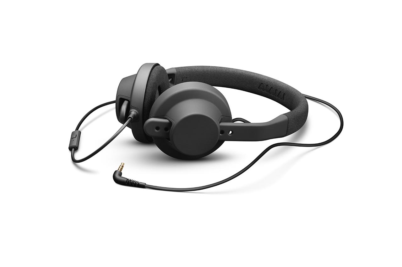 AIAIAI TMA-1X Headphones