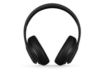 Beats by Dre Studio Wireless