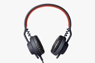 Carhartt WIP x AIAIAI TMA-1 Headphones