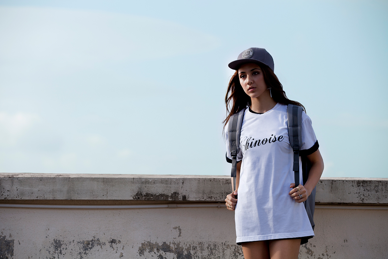 """CLOT 2013 Fall/Winter """"In & Out of Consciousness"""" Lookbook"""