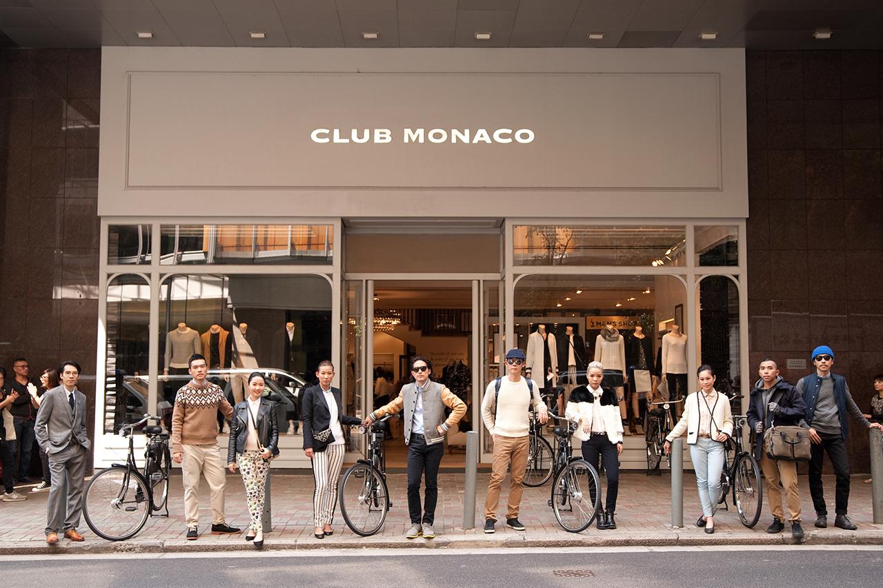 club monaco explore the city hong kong recap