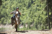 "Danner 2013 Fall/Winter ""Stumptown"" Video Lookbook"