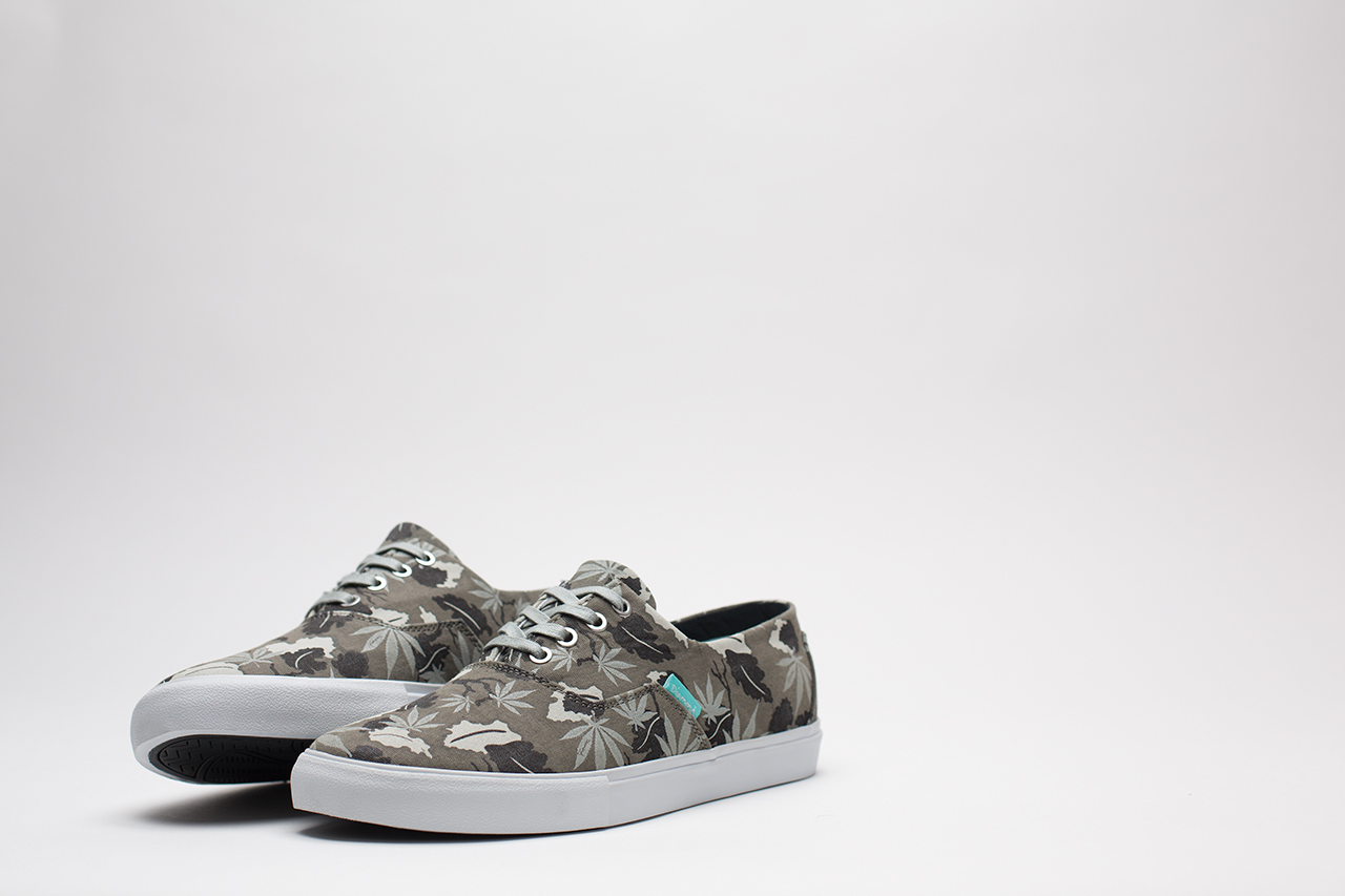 Diamond Supply Co. 2013 Fall/Winter Diamond Cuts Zumiez Exclusive