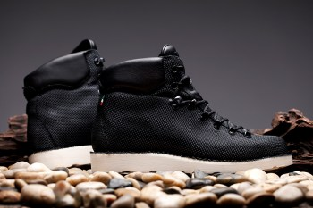 Diemme 2013 Fall/Winter Footwear Collection