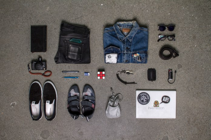 Essentials: Davidson Manaloto of wings+horns