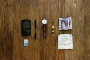 Essentials: Sir Richard Branson
