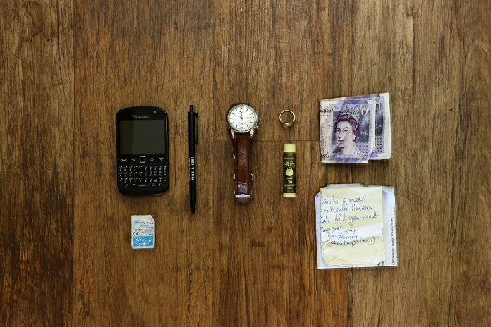 Essentials: Sir Richard Branson