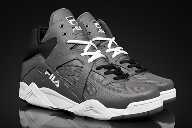 http://hypebeast.com/2013/11/fila-bk-all-day-pack