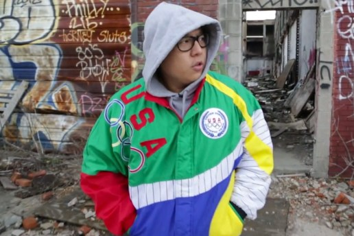 Fresh Off The Boat with Eddie Huang: Detroit – Part 3