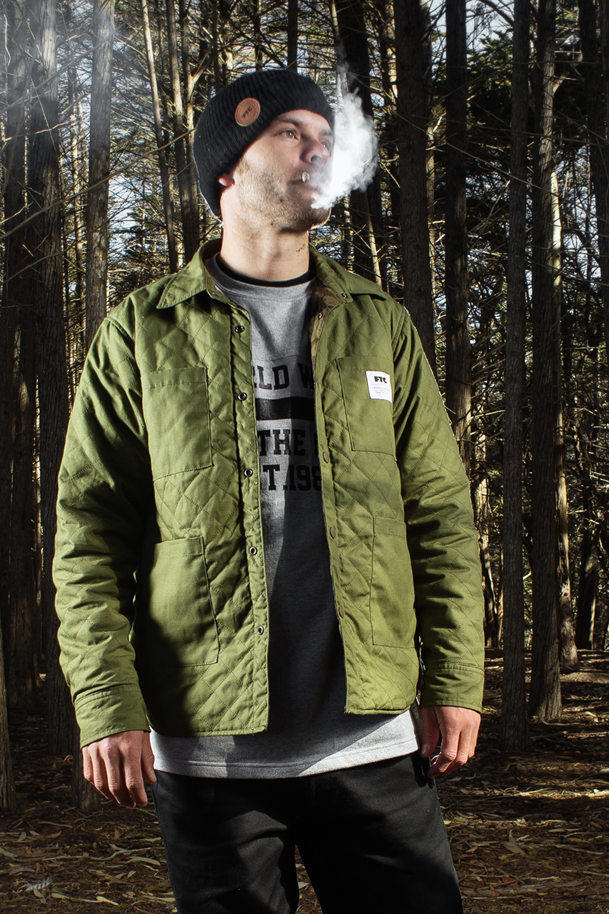 ftc 2013 fallwinter collection