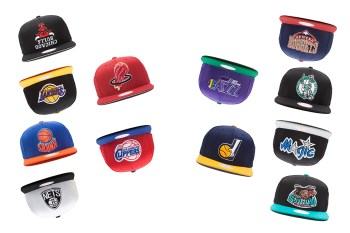 Hall of Fame Upside Down Hats