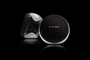 Harman Kardon Nova Stereo Streaming Sound System