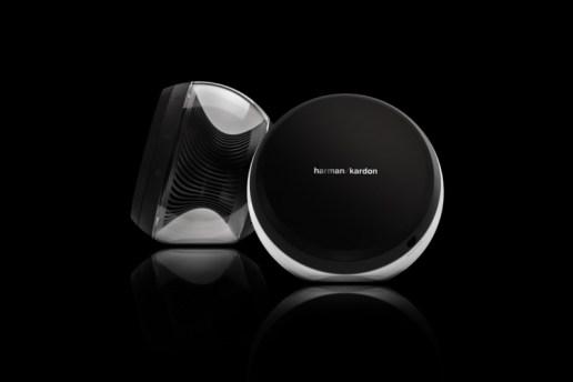 Harman Kardon Nova Stereo Streaming Sound System