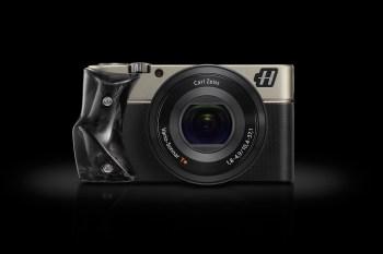 Hasselblad Stellar Special Edition Cameras