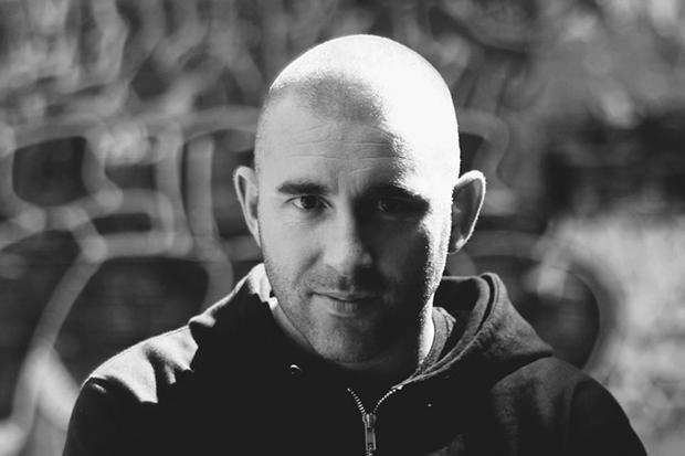 HYPETRAK Speaks with BitTorrent's VP of Marketing Matt Mason About the Future of Sharing