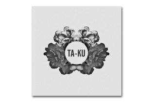 "HYPETRAK Mix: Ta-ku - Open Invitation for ""Drive Slow Homie Pt. II"""