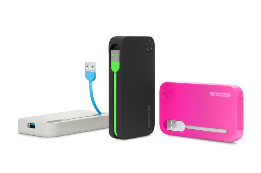 Incase Portable Power Pack