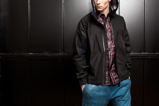 ISAORA 2013 Fall/Winter New Arrivals