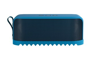 Jabra SOLEMATE Portable Bluetooth Speaker