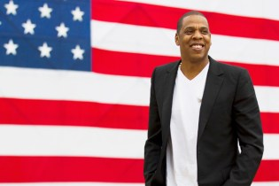 Jay Z's 'Made In America' Documentary to Release In Theaters 2014