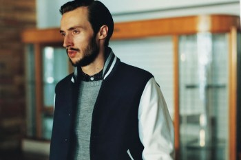 Journal Standard 2013 Fall/Winter Lookbook