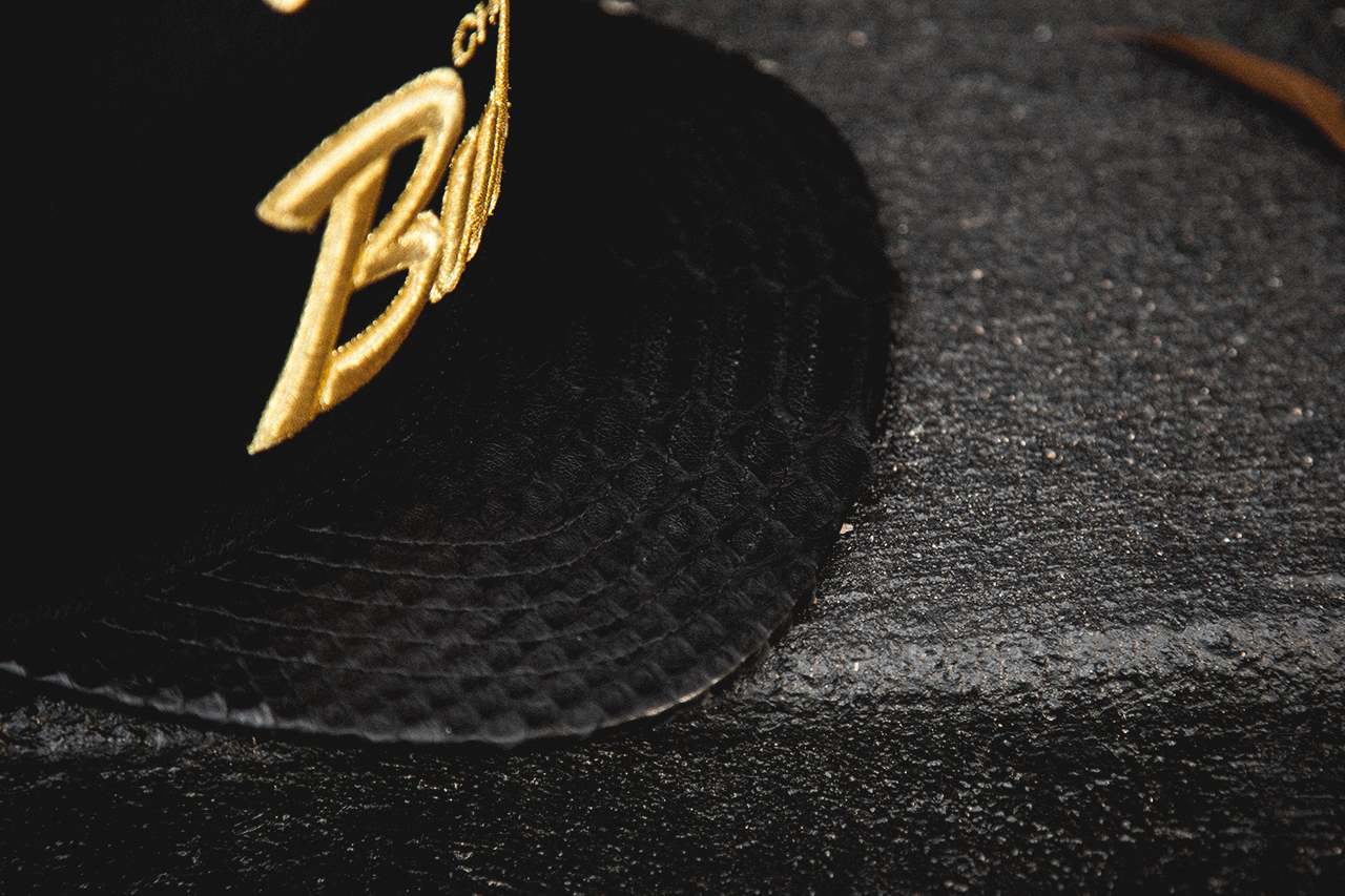 just don 2013 fallwinter black gold collection