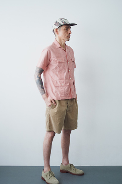 naissance 2014 springsummer collection