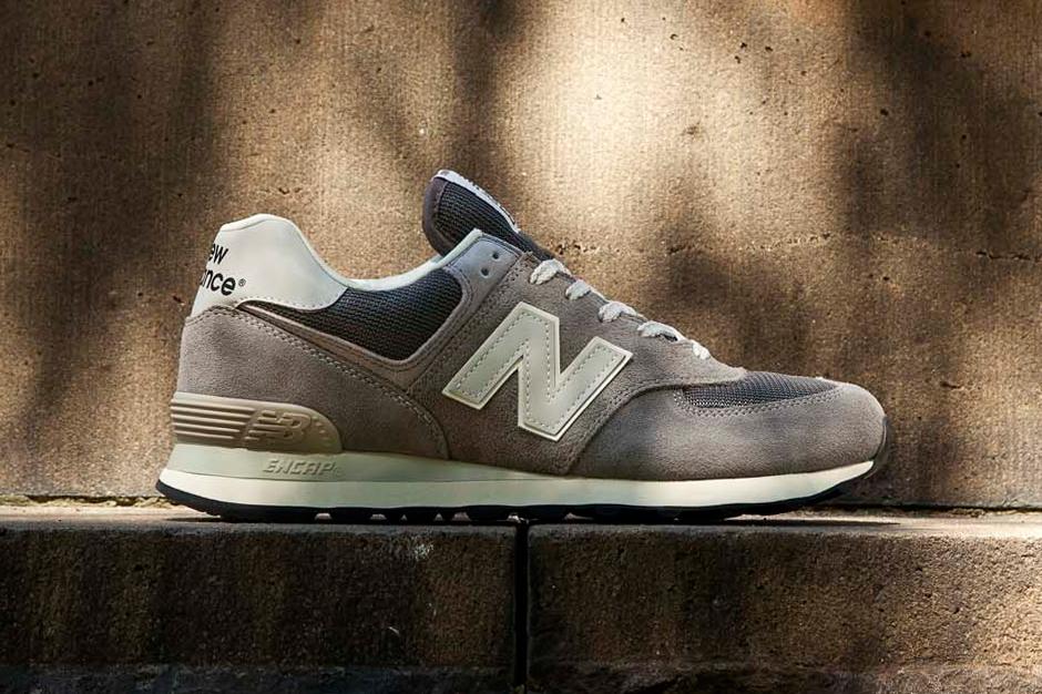 New Balance 574 OG Pack