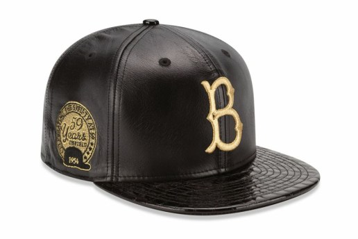 New Era 59th Anniversary 59FIFTY