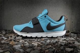 """Nike ACG Trainerendor """"Gamma Blue"""""""