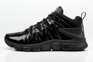 "Nike Free Trainer 7.0 ""Homecoming"""