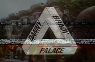 """Palace Skateboards Presents """"Definitely Brady"""" Video"""