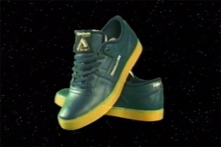 Palace Skateboards x Reebok Vulcanized Workout