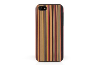 Paul Smith Vintage Stripe iPhone 5s Case
