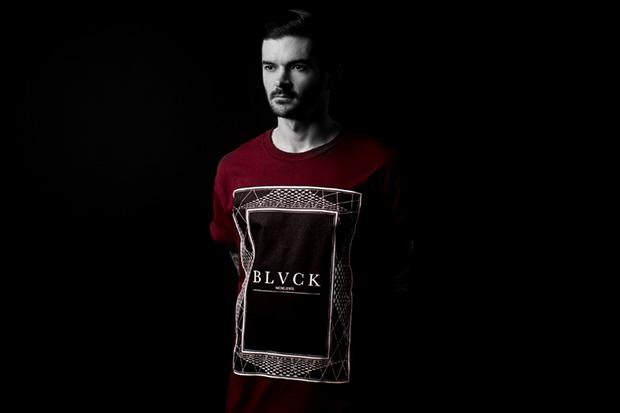 BLVCK SCVLE Black Friday Sale on PLNDR