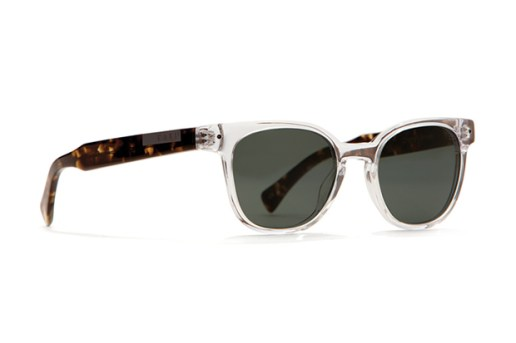 """RAEN 2013 Holiday """"Mixed Acetate"""" Collection"""