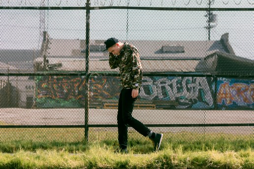 ROOK 2013 Holiday Lookbook