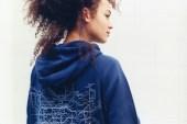 Roundel by London Underground 2014 Spring/Summer Lookbook