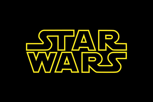 star wars episode vii release date announced