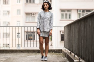 Streetsnaps: Yasmin