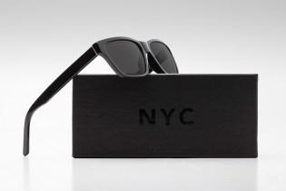 SUPER Novanta NYC Edition