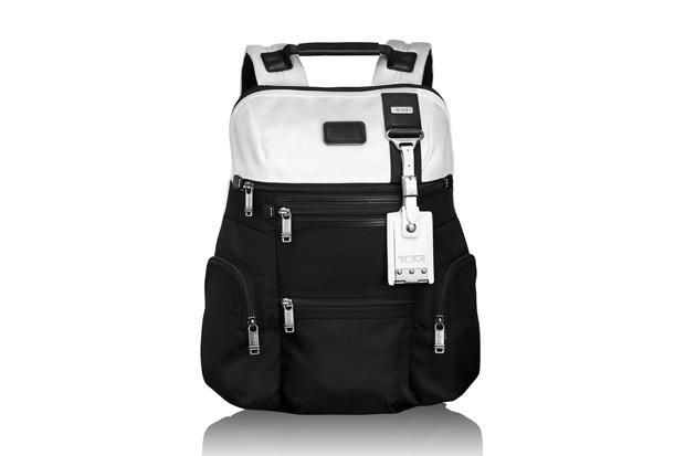 """Tumi """"Knox"""" Backpack"""