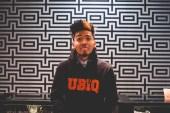 """UBIQ x SOL REPUBLIC Tracks V8 """"Woodgrain"""" Launch Recap"""