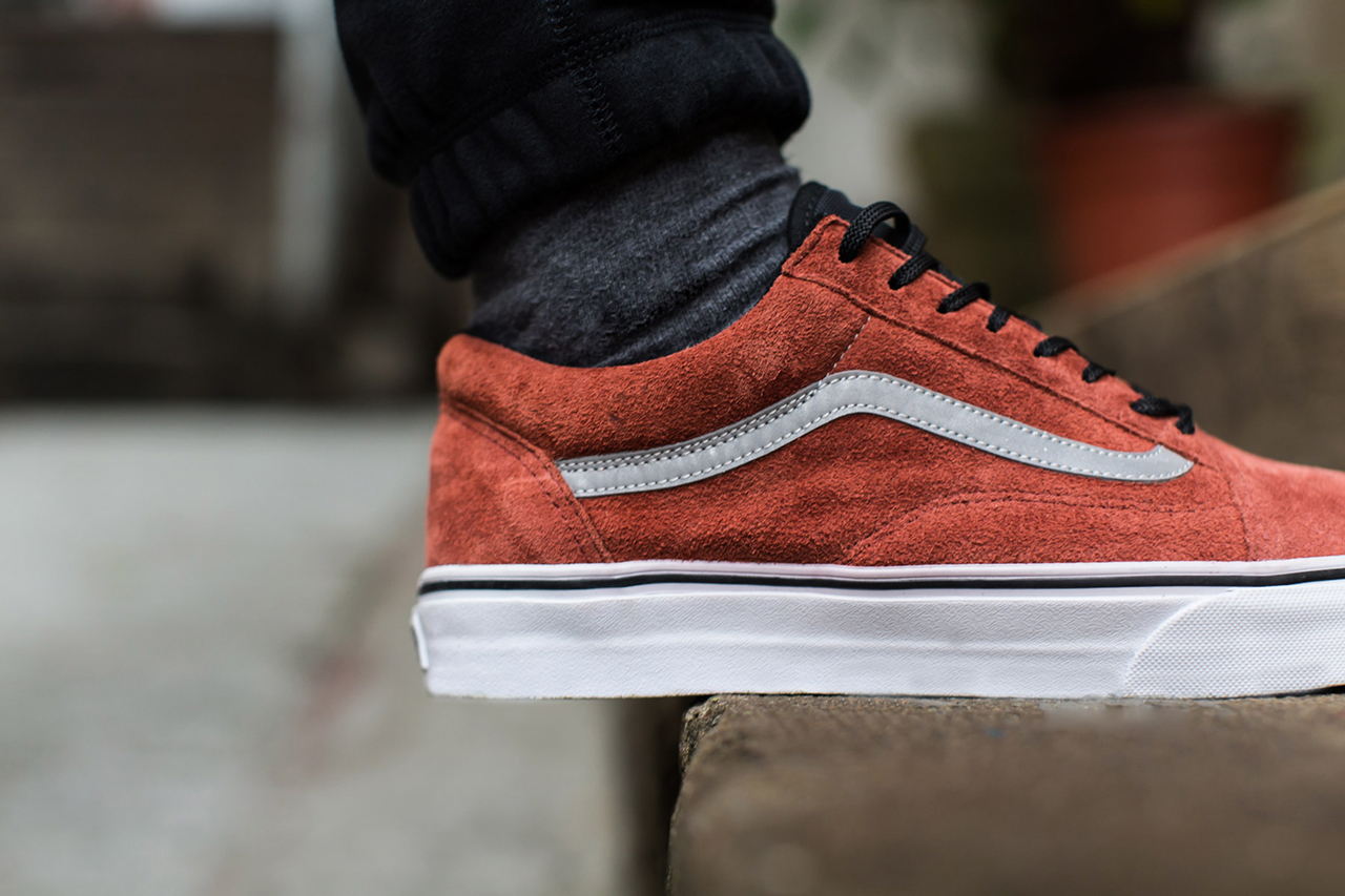vans 2013 holiday always classic lookbook