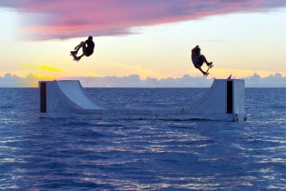 """Volcom """"The Making of True to This"""" – Episode 1"""
